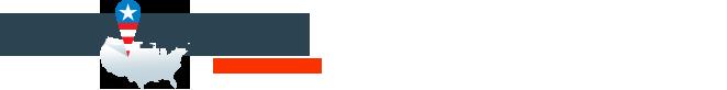 ShopInDallas. Classifieds of Dallas - logo